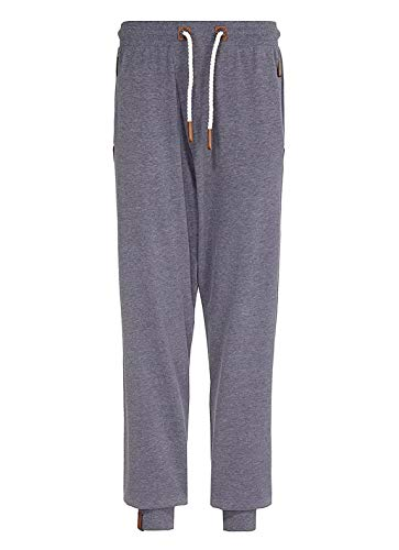 Sweatpants Women Naketano Eiapopaia Jogging Pants