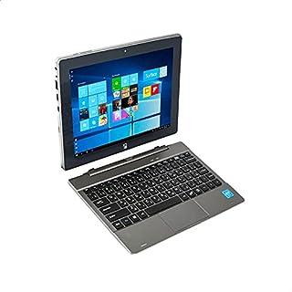 لاب توب شيري ZE06G، انتل اتوم X5 Z8350، شاشة تعمل باللمس 10.1 بوصة، رام 2 جيجابايت دي دي ار 3، هارد اس اس دي 32 جيجابايت، ...