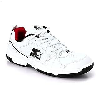Starter Walking Shoes For Unisex
