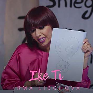 Ike Ti