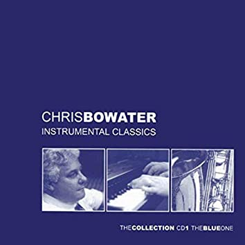 Instrumental Classics (The Collection - The Blue One)