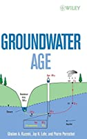 Groundwater Age