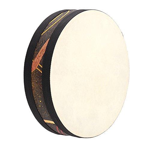 ammoon Instrumentos de percusión