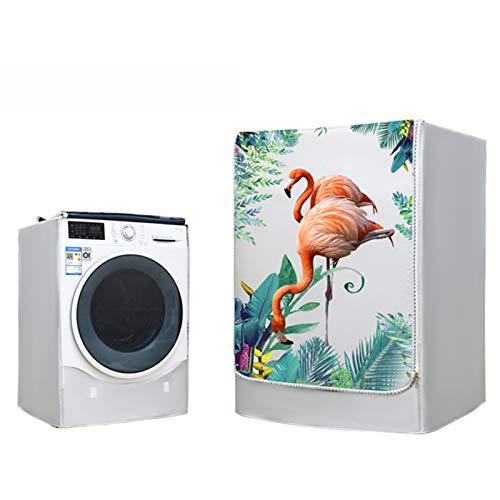 secadora 50 cm ancho de la marca GMLT