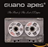 Songtexte von Guano Apes - The Best & The Lost (T)apes