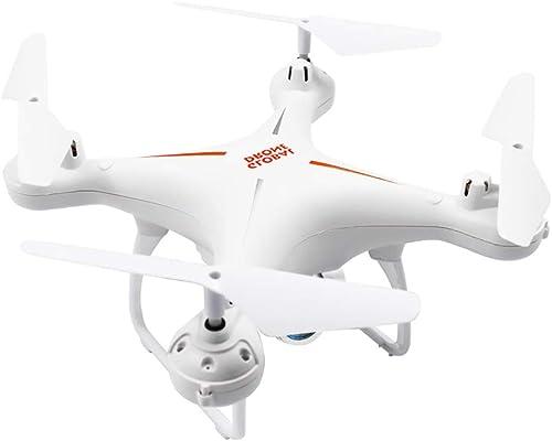 QKa Fernsteuerungsflugzeug, schlagfestes Fernsteuerungsflugzeug Grünzüberschreitende Luftfahrzeuge Super Long-End-Drohne