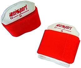 Reisport Wrist Support, One Size Fits All, Gymnastics