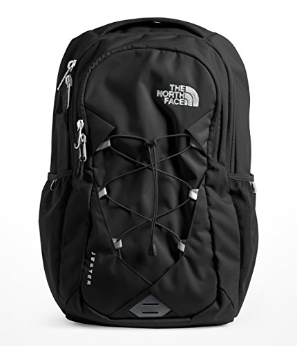 The North Face Women's Jester Backpack - TNF Black - OS