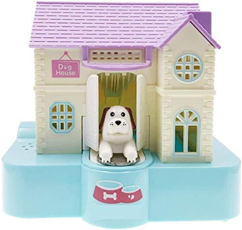 Byrhgood Huchas Hong Yi FEI-Shop Bancos Dinero for el Banco Creative Kids...