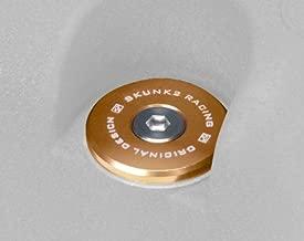 Skunk2 649-05-0121 Valve Cover Washer