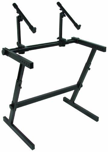 Quiklok Keyboard Stand (Z/726)