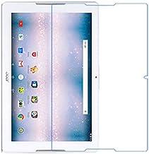 Vidrio Templado Película para Acer Iconia One Tab 10 B3-A30 10.1 Pulgadas Tablet Display Protección 9H Vidrio de Protección NUEVO