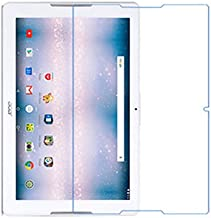 WiTa-Store Tempered Glass Screen Protector for Acer Iconia One Tab 10 B3-A30 B3-A32 A3-A40 10.1 Inch Tablet Display Guard 9H Protective Glass