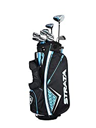 best top rated ping ladies golf clubs 2021 in usa