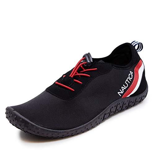 Zapatos De Playa marca Nautica