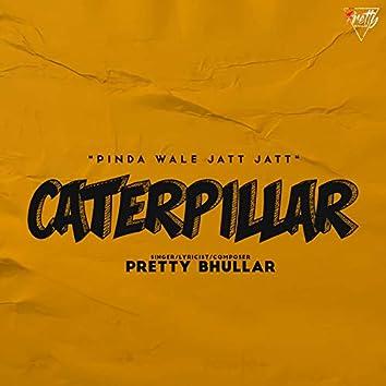 Caterpillar - Single