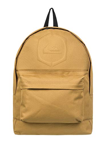 Quiksilver Everyday Poster 25L - Medium Backpack - Men - ONE SIZE - Brown