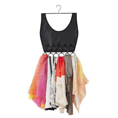 Umbra 294016-040 Boho Dress Range Foulard