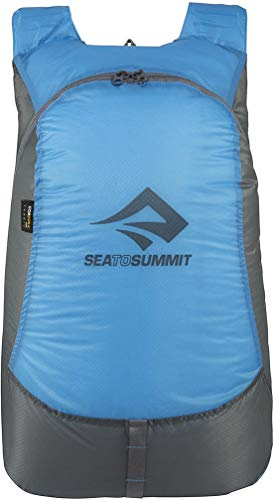 Our #10 Pick is the Sea to Summit Ultra-SIL Day Hiking Backpack