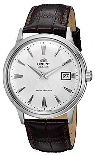 Orient Men's 2nd Gen. Bambino Ver. 1...