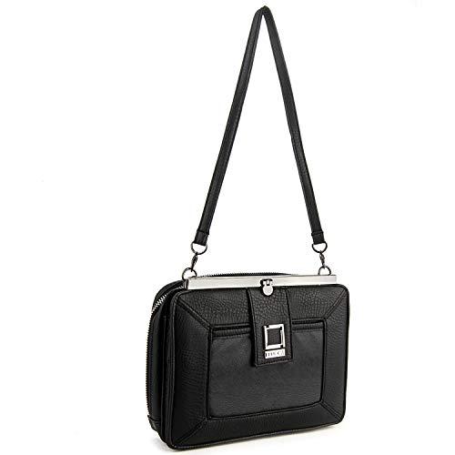 Laptop Shoulder Bag for 17 inch MacBook Dell HP Lenovo Acer Asus Samsung Sony