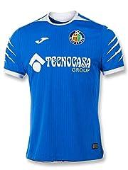 Joma Camiseta Getafe 1ª Equipacion 2019/2020 Hombre