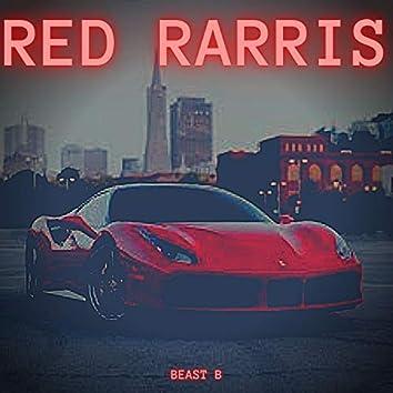 Red Rarris