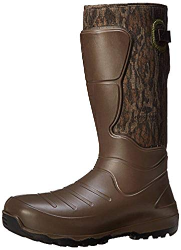 "LaCrosse Men's AeroHead 18"" 7.0mm Hunting Boot"
