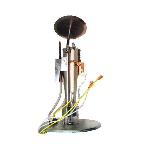 coleman replacement burner - 1