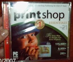 Best windows 2000 pc Reviews