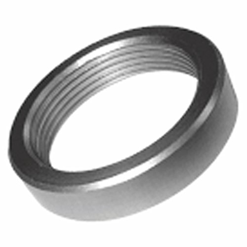 Kuhn rikon gegenmutter pour cocotte-minute an acier et dUOTHERM, pièce de rechange, accessoires, 3348