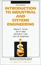 Best introduction to industrial and systems engineering Reviews