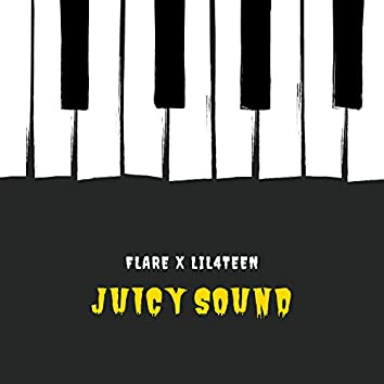 Juicy Sound