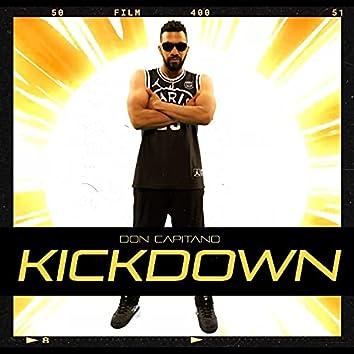 Kickdown (Kickdown)