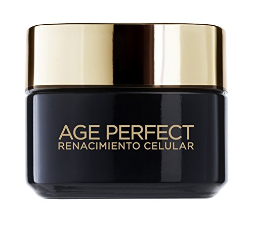 Crema antiarrugas Age Perfect