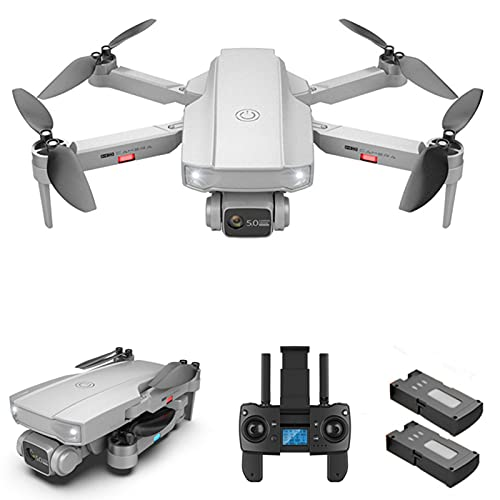 Drones Con Gps Marca YEEWA