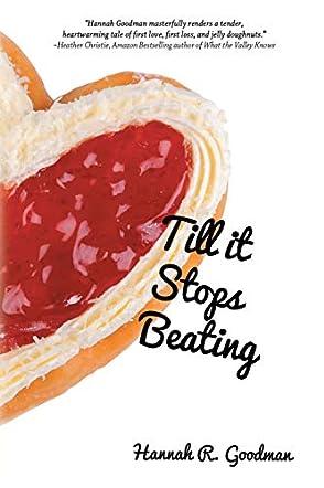 Till it Stops Beating