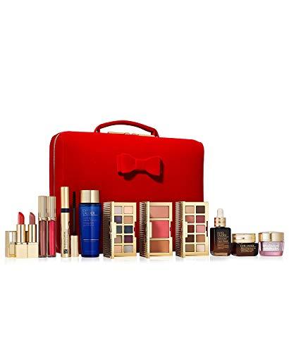 Estée Lauder 33 Beauty Essentials Set Resilience