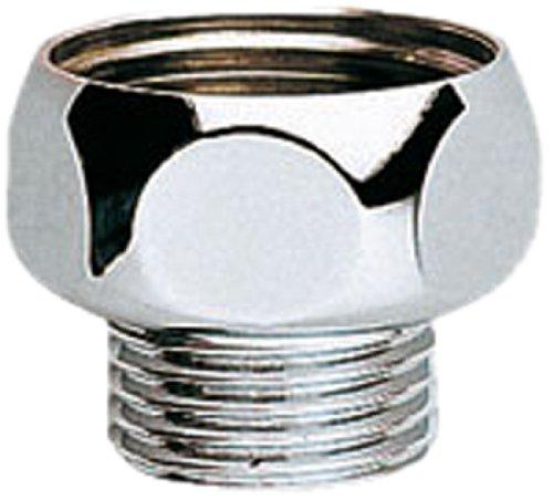 Grohe Racor para acoplamiento de flexos Ref. 28817000