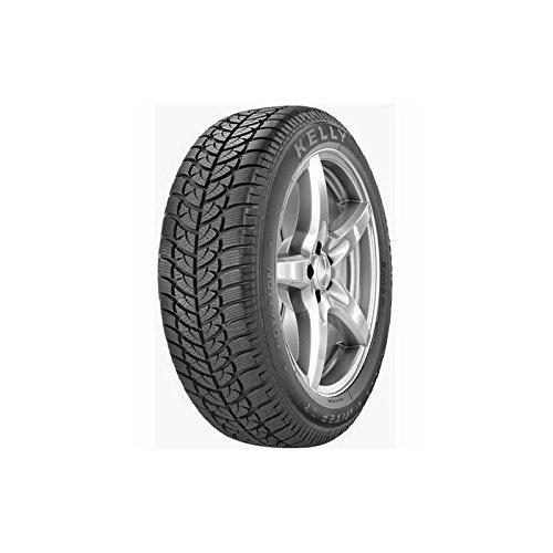 Neumáticos de invierno Kelly 14570R 1371T Winter St