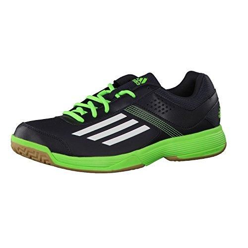 adidas Counterblast 3 Innen Gerichtsschuh - 45.3