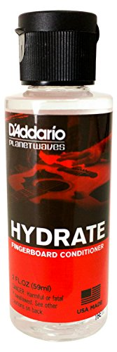 Planet Waves Hydrate -...