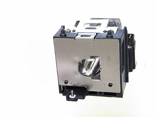 EIKI AH-66271 275 Watt VIP 275W lámpara de proyección - Lámpara para proyector (275 W)