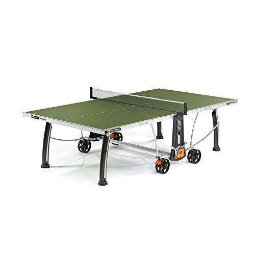 Cornilleau Sport 300S Crossover Table de...