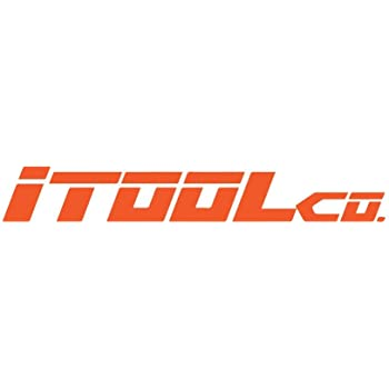 iToolco PS916-300 Pull Slick Rope 9//16 by 300 9//16 by 300/' PS916-300ITC