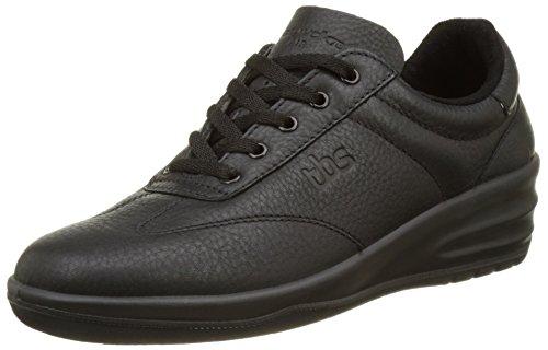 TBS Dandys B7, Chaussures Multisport Outdoor femme, Noir (Noir ), 42 EU