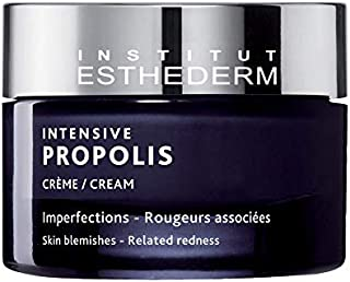 Institut Esthederm Intensive Propolis Cream, 50g