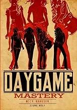 Daygame Mastery