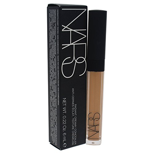 NARS Radiant Creamy Concealer - Caramel 6ml