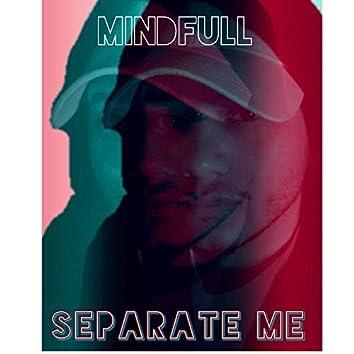 Separate Me